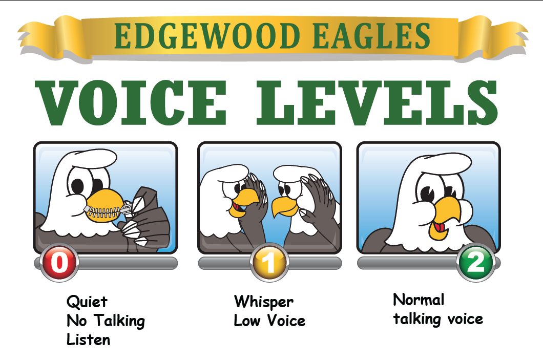 Voice Level PNG - 55917