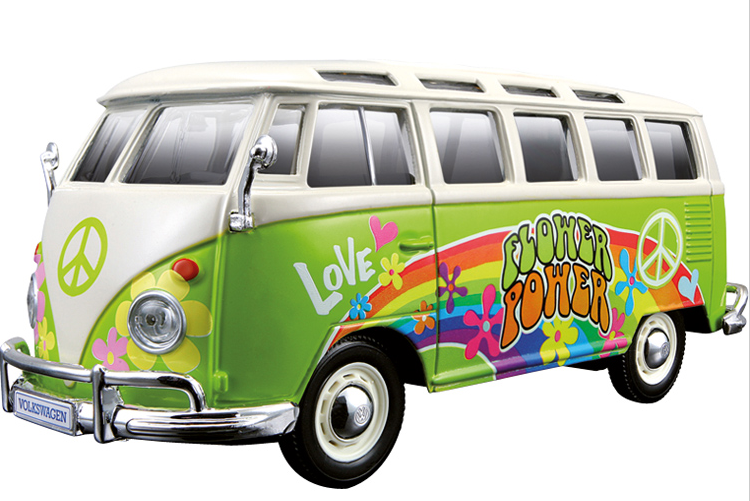 Bus Cake, Hippie Party, Vw Bus, Volkswagen, Hippy, Cake Designs, Woodstock,  Flower Power, Peace - Volkswagen Busje PNG