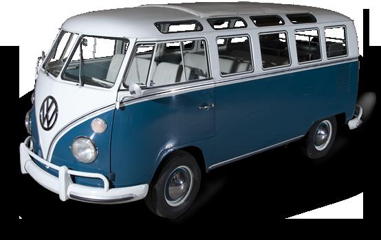 oldtimers te huur west vlaanderen - Google zoeken | oldtimers | Pinterest |  Volkswagen and Vw - Volkswagen Busje PNG