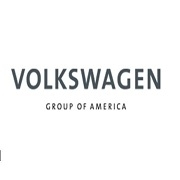 Volkswagen Group Logo PNG - 37079