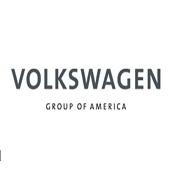 Volkswagen Group Logo PNG-PlusPNG.com-180 - Volkswagen Group Logo PNG