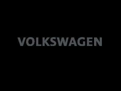 Volkswagen Group Logo PNG-PlusPNG.com-398 - Volkswagen Group Logo PNG
