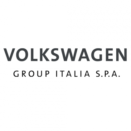 . PlusPng.com are involved in vehicle-related services or work in the other fields of  business. The Volkswagen Group sells its vehicles in 153 countries. - Volkswagen Group Logo PNG
