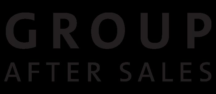 Volkswagen Group Logo PNG - 37086