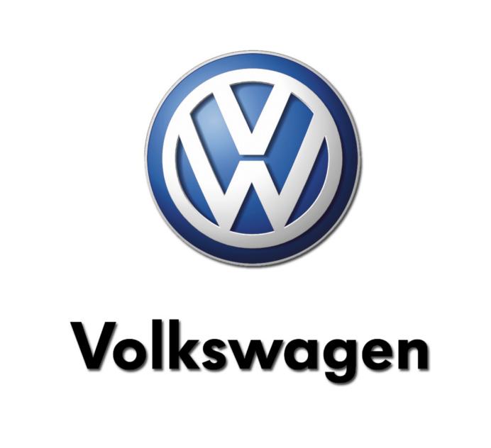 Volkswagen Group Ireland recr