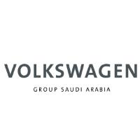 Volkswagen Group Saudi Arabia