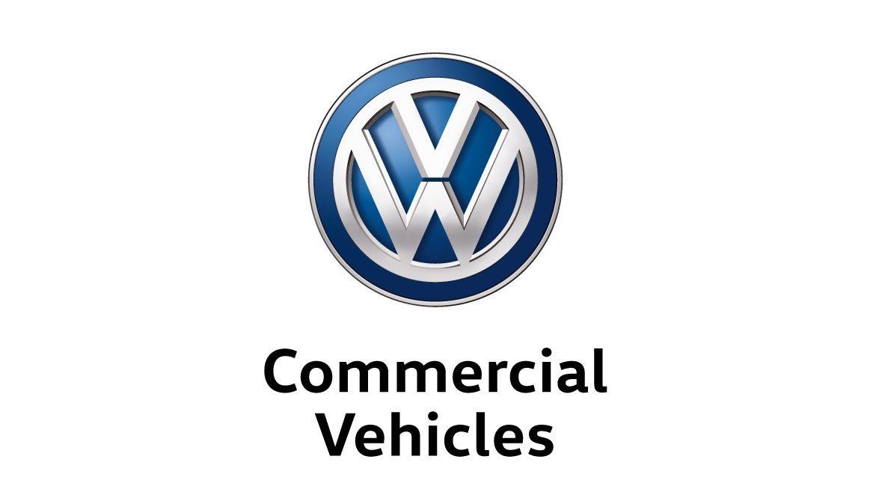 2017-09-13 - Volkswagen Group Logo Vector PNG