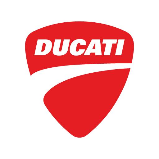 Ducati logo vector download - Volkswagen Group Logo Vector PNG