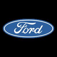 Ford emblem logo vector - Volkswagen Group Logo Vector PNG