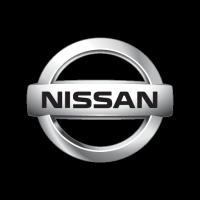 Nissan logo vector - Volkswagen Group Logo Vector PNG