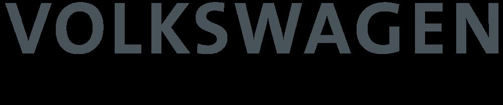 Volkswagen Group Logo Vector