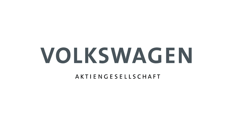Volkswagen Group Logo - Volkswagen Group Logo Vector PNG