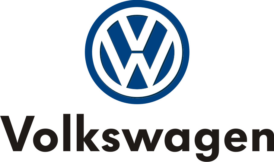 volkswagen group logo vector png transparent volkswagen group logo rh pluspng com volkswagen logo vector download vw logo vector svg