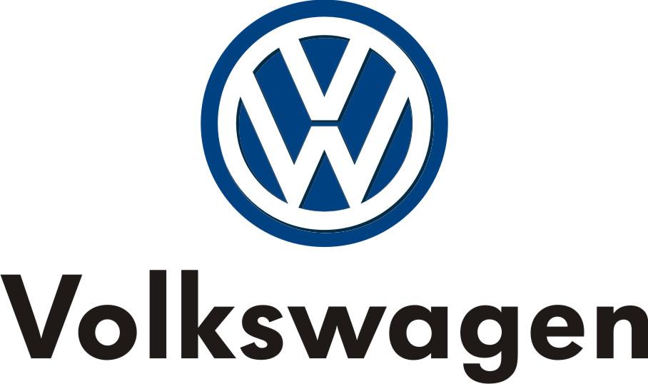 Volkswagen Logo,volkswagen lo