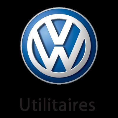 Volkswagen Group Logo Vector PNG - 36214