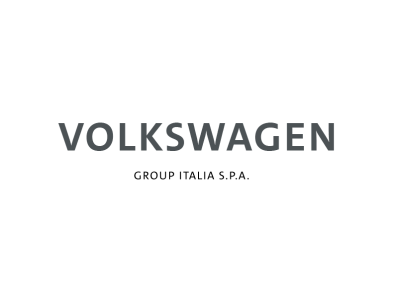 Volkswagen Group PNG-PlusPNG.com-398 - Volkswagen Group PNG