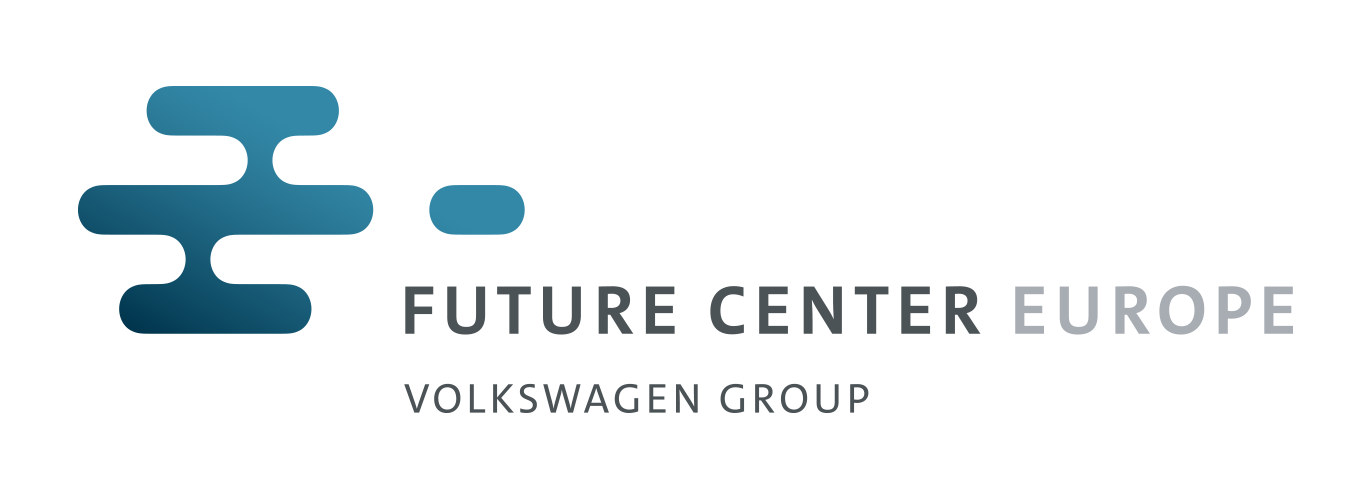 Sr. UX Design Researchers at Volkswagen Group Future Center Europe - Volkswagen Group PNG