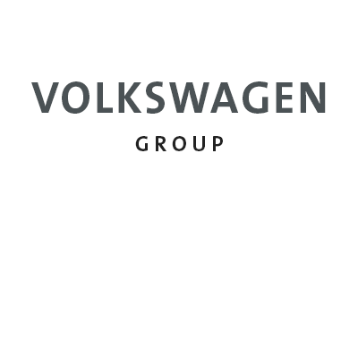Visit Site - Volkswagen Group PNG