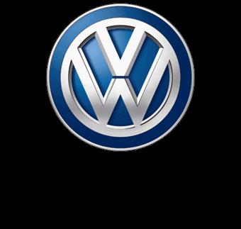Volkswagen Volkswagen - Volkswagen Group PNG