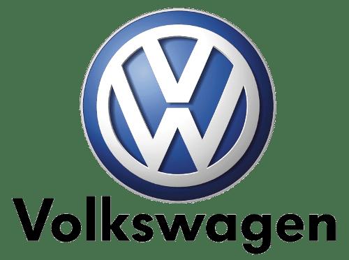 Volkswagen PNG Transparent VolkswagenPNG Images