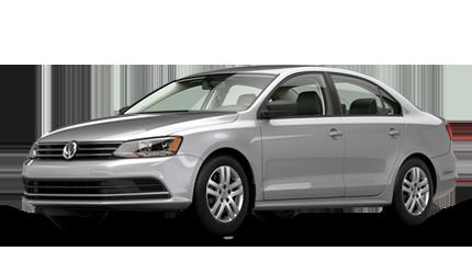 PNG File Name: Volkswagen PlusPng.com  - Volkswagen PNG