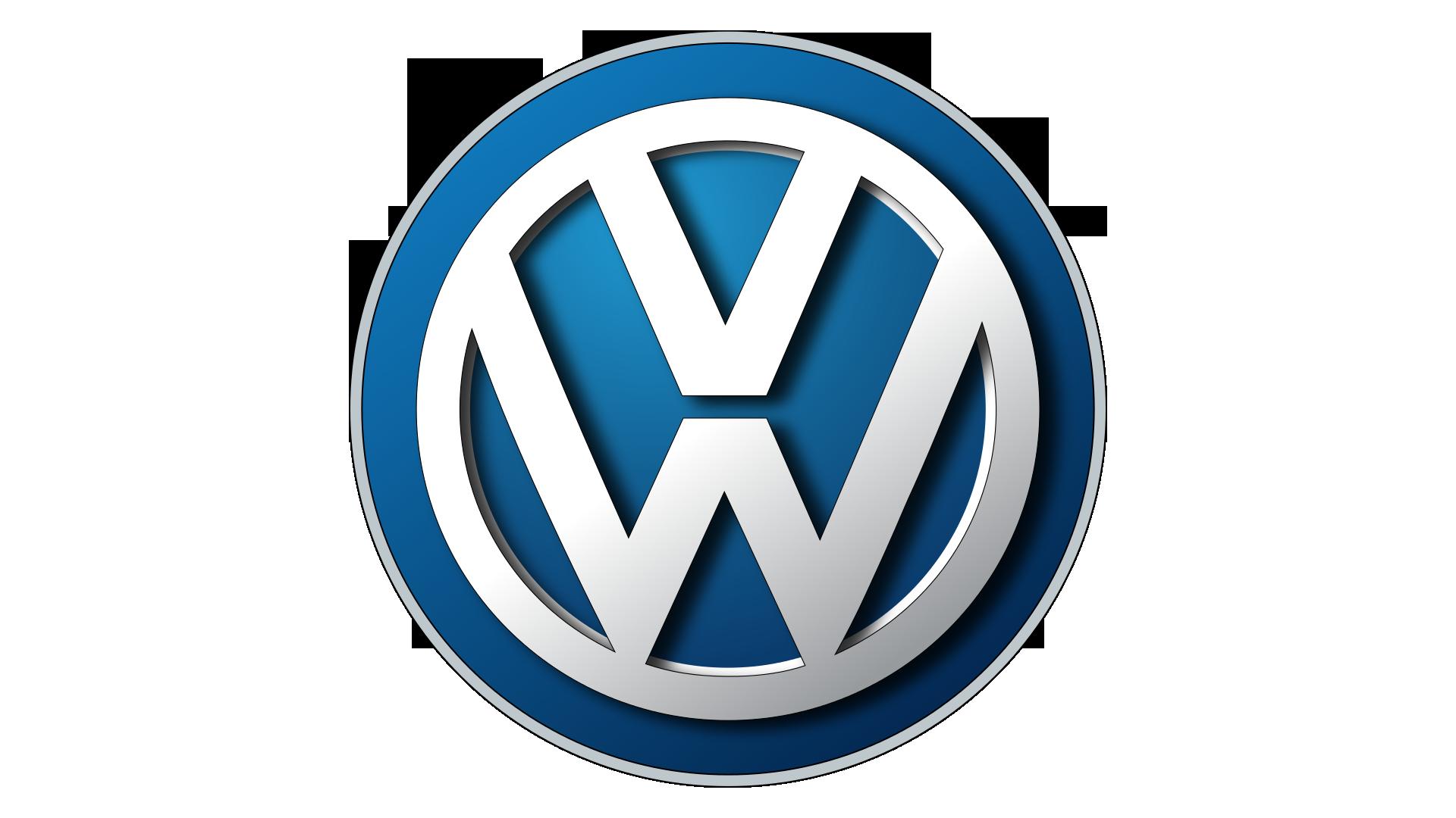Volkswagen Emblem (2014) 1920x1080 (HD 1080p) - Volkswagen PNG