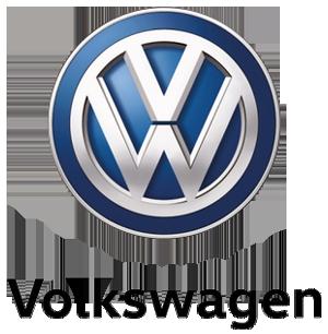Volkswagen logo.png - Volkswagen PNG