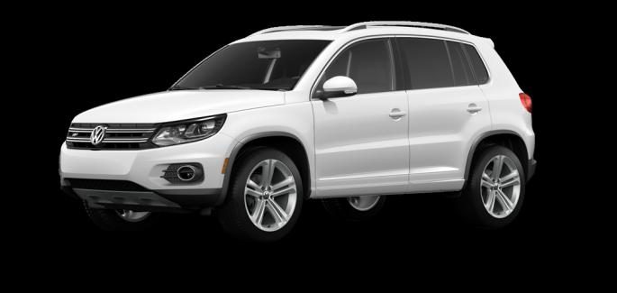 Volkswagen PNG car image - Volkswagen PNG