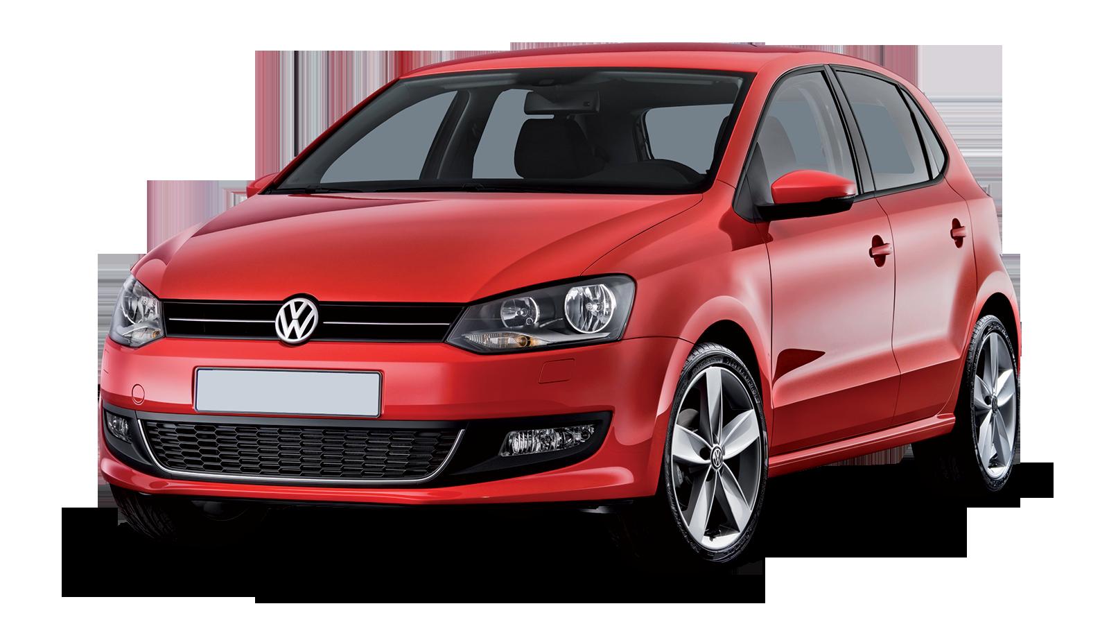 Volkswagen PNG Free Download - Volkswagen PNG