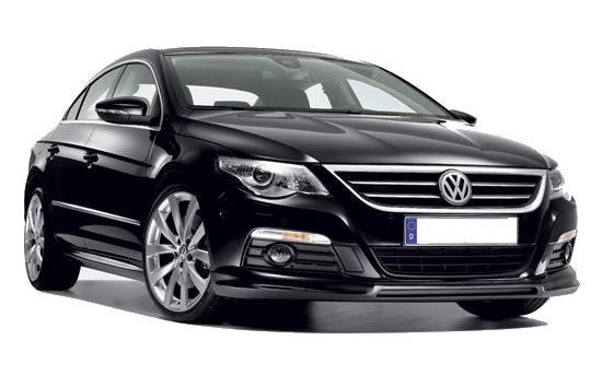 Volkswagen PNG HD - Volkswagen PNG