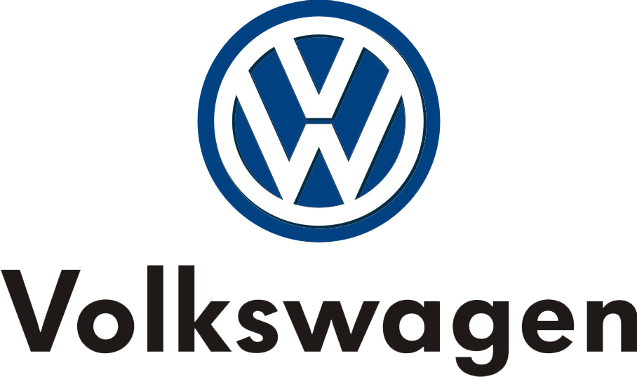 Volkswagen PNG Pic - Volkswagen PNG