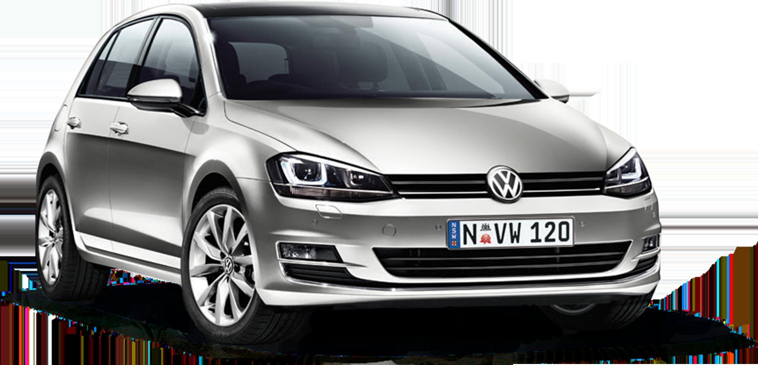 Volkswagen PNG Transparent Image - Volkswagen PNG