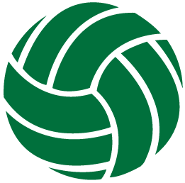 Volleybal PNG - 15052