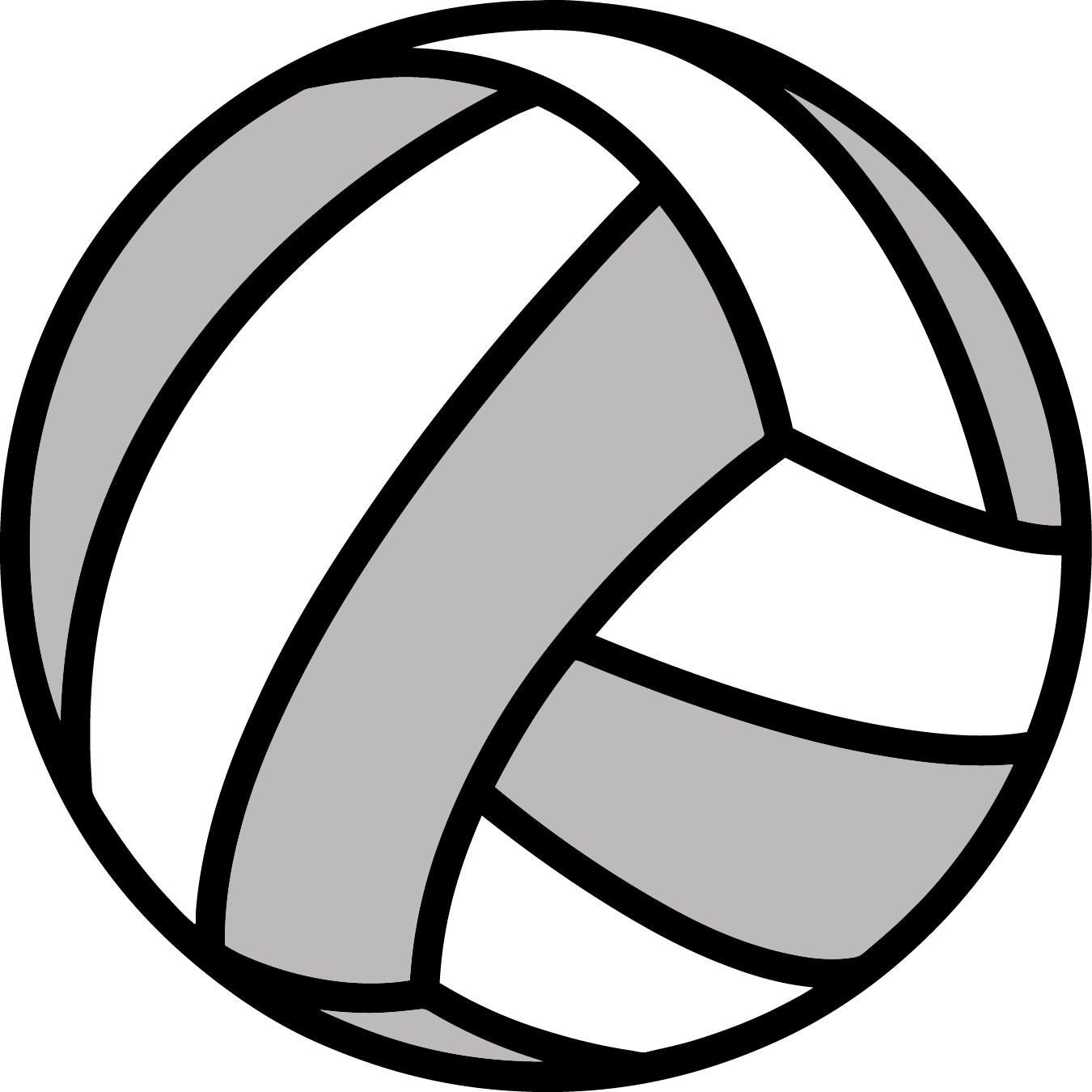 Volleyball PNG Picture - Volleybal PNG
