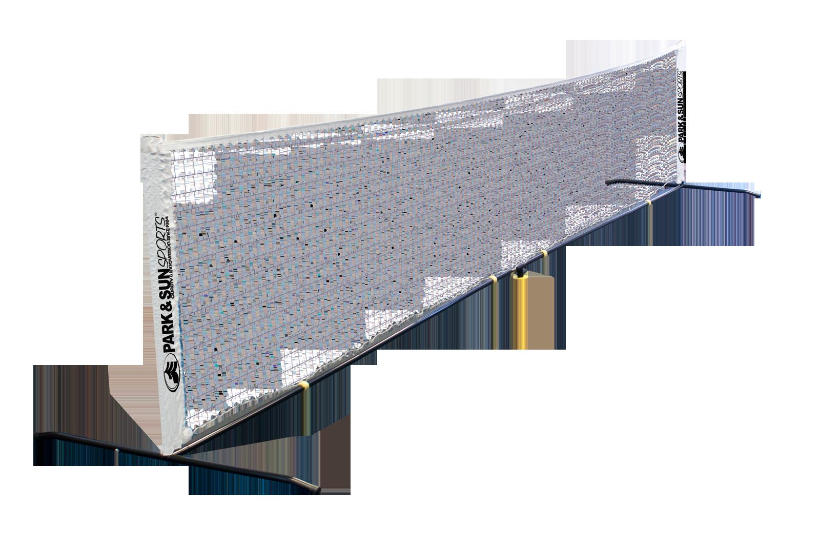 Clip Art Volleyball Net Poles