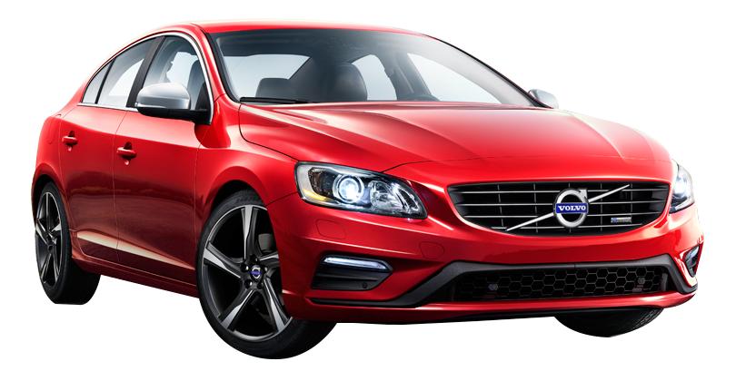 Source Volvo HD PNG Transparent Images PlusPNG Latest Luxury Bus Wallpaper