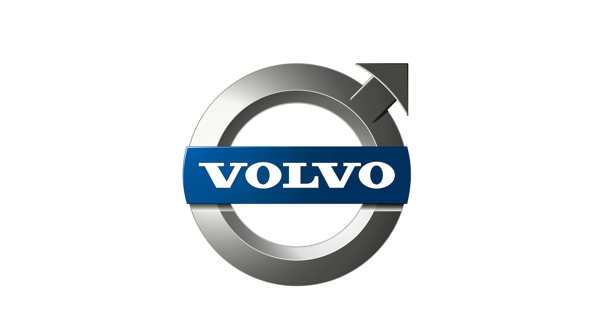 Volvo HD PNG