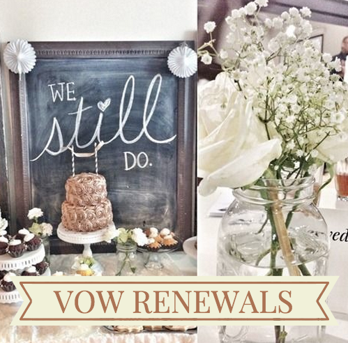 Renewing Wedding Vows - Vow Renewal PNG