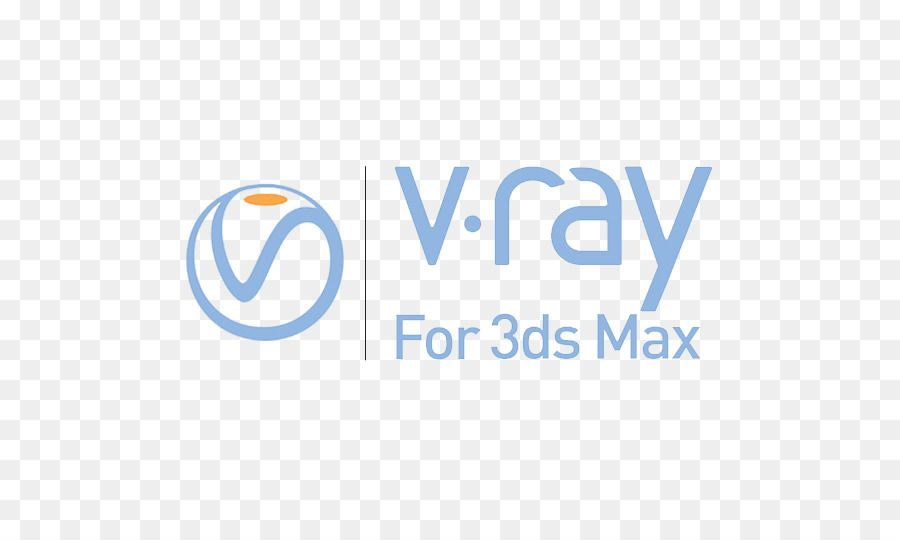Vray Logo - Pluspng - Vray Logo PNG