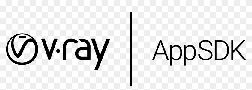 Vray Logo Png, Transparent Png - 1654x709 (#6769826) - Pinpng - Vray Logo PNG