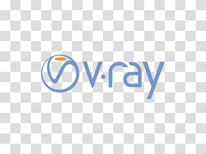 Vray Logo Transparent Background Png Cliparts Free Download Pluspng.com  - Vray Logo PNG