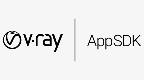 Vray Logo Transparent, Hd Png Download - Kindpng - Vray Logo PNG
