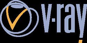 Vray Logo Vector (.eps) Free Download - Vray Logo PNG