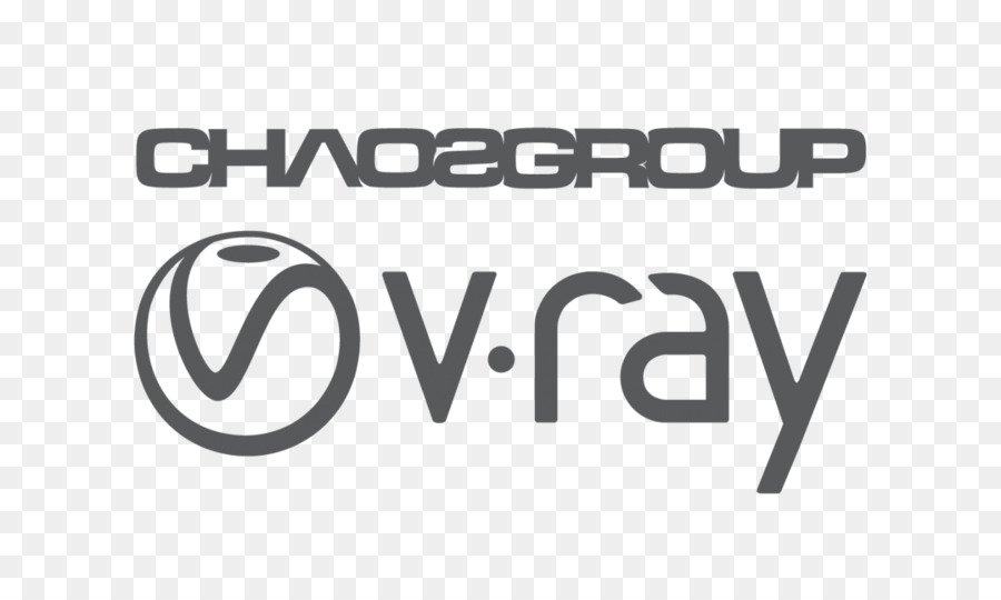 Vray Png & Free Vray.png Transparent Images #82260 - Pngio - Vray Logo PNG