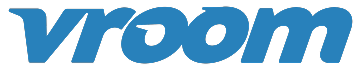 File:Vroom Corporate Logo.png - Vroom Vroom PNG