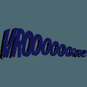 Vroom Vroom PNG - 55900