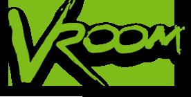 Vroom Quick-Clean Appliance - Vroom Vroom PNG