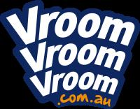 VroomVroomVroom Melbourne - Vroom Vroom PNG