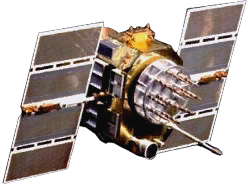 File:Orbital VSAT Menu Icon BOII.png - Vsat PNG