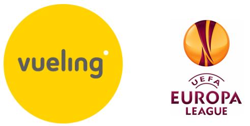 Vueling Logo PNG - 39483